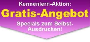Pfeil_gratis-angebot