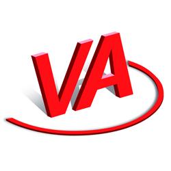 Logo VA-Buch-rot 250